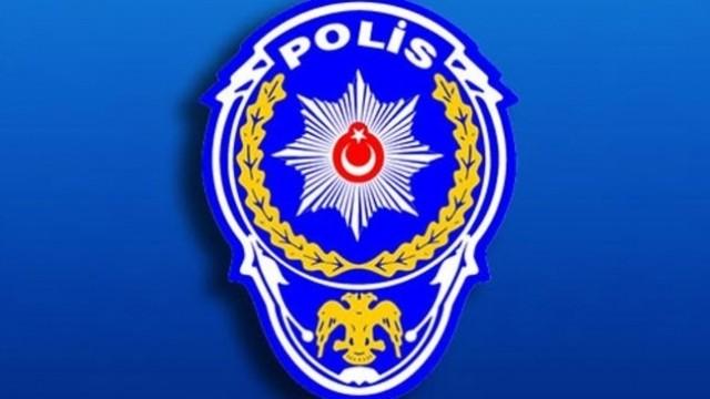 2017 Yılı Polis Meslek Yüksekokulu (PMYO) Öğrenci Adaylığı Hakkında Duyuru